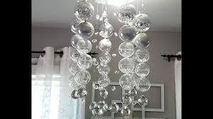 glass bubble chandelier lighting. Bubble Chandelier DIY Glass Lighting I