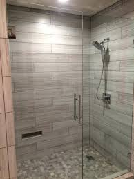 interior does thickness matter in shower wall panels fabulous solid surface