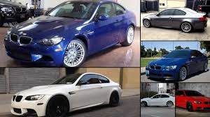 Coupe Series how much does a bmw m3 cost : 2011 Bmw M3 E92 - news, reviews, msrp, ratings with amazing images