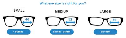 Eye Q Eyewear Stylewise Sw208