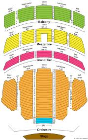 Copley Symphony Hall San Diego Seating Chart San Diego Symphony Seating Chart Related Keywords