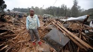 Image result for images of a poor  kenyan man