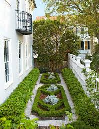 Small Picture 196 best Gardening Classic Garden Design images on Pinterest
