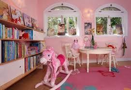 kids playroom furniture ideas. Girl Playroom Furniture And Decorating Ideas Kids