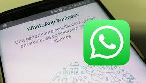 descargar aplicacion whatsapp