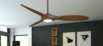 modern ceiling fans hunter with lights uk a rod