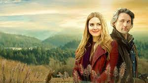 Virgin River' Season 3: Has Netflix ...