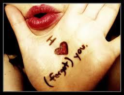 Image result for تصاویر قلبهای زیبا و متن های احساسی