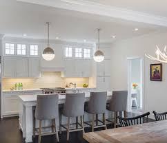 upper cabinet lighting. Upper Cabinet Light. Layout, Color Scheme. Lighting H