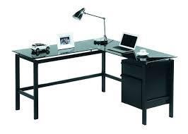 office depot l shaped desk. wonderful office l shaped glass desk target top office depot image of  corner inside