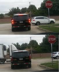 Texas Light Laws Texas 1162941 Bad Drivers