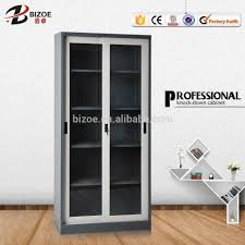 Pharmaceutical Storage Cabinets Drug Cabinet Drug Cabinet Suppliers And Manufacturers At Alibabacom