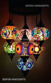 turkish chandelier lighting or 75 turkish mosaic chandelier lighting turkish chandelier lighting for mosaic