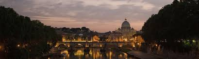 Image result for italy tour