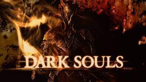 dark souls armor blood light name full screen hd wallpaper wallpaper iphone background images high resolution 1920x1080