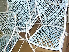 Casual Outdoor Furniture Winston Salem  Home Design IdeasWinston Outdoor Furniture Repair