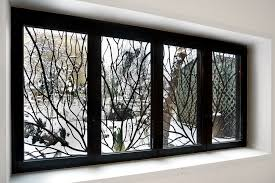 full size of precut window tint front door glass stained patio static cling removing sliding