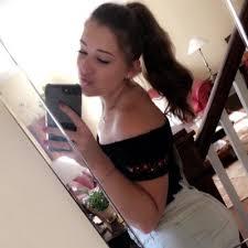 Abby Langevin (@LangevinAbby) | Twitter