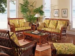wicker sunroom furniture. 67 Best Beautiful Indoor Wicker And Rattan Living Room Furniture Images On Pinterest | Set, Sets Sofa Sunroom