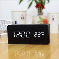 <b>Часы</b> для дома в Волковыске. Сравнить цены, купить ...