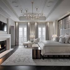 Master Bedroom Setup Magnificent On Bedroom And 25 Best Ideas About Master  Design Pinterest 6