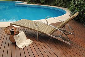 home trends outdoor furniture. Down Load Home Trend Outdoor Furniture Trends