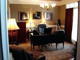 home office ideas for men.  Men House Window Ideas On Model Interior Design Home Office   Desk Essentials  To Home Office Ideas For Men G