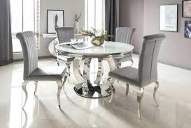 black velvet dining room chairs awesome home design amazing velvet dining room chairs red gorgeous from