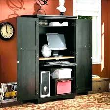 office desk armoire. Laptop Computer Desks For Home Office Desk Armoire Furniture