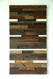 barn wood wall decor barn wood wall decor clearance large wood carved wall art panel home barn wood wall decor reclaimed wood wall decor