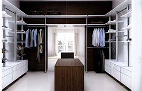 best home ideas sophisticated modular closet systems in naples closets llc offers new system modular