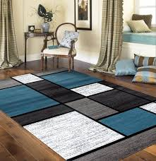 11x14 area rugs unique 7x10 rug tips area rugs 7x10 marrakesh blue 11x14