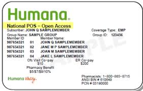 Humana medicare supplement insurance plans can help. Https Www Medtronsoftware Com Pdf Newsblasts 022718 New And Updated Humana Plans Pdf