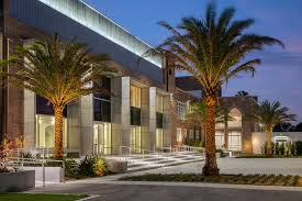 Ringling College Of Art And Design Tuition And Fees New Art Museum Adds To Sarasotas Cultural Heritage The