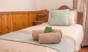 Birds Nest Bed Birds Nest Cottages Beaufort West South Africa