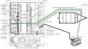 fender lace sensor wiring diagram images wiring diagram moreover vw beetle wiring diagram likewise centurion
