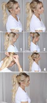 Long Hair Style For Thin Hair best 25 long thin hair ideas growing long hair 8477 by wearticles.com