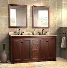 bathroom vanities chicago bathroom vanities best of inch bathroom vanity bathroom of bathroom vanities best custom