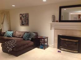 what color to paint living roomWhat color paint do you suggest