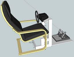 g27 steering wheel stand diy clublilobal com
