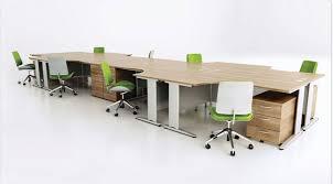 birch office furniture. creative of birch office furniture desks modern uk r