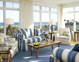 Navy Blue Living Room Chairs  Living Room Design IdeasNavy Blue Living Room Chair