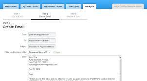 cover letter for resume sending via email lr cover letter examples 3 letter  resume resume sending