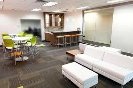 innovative office furniture. JPP-20130517-3910 Innovative Office Furniture V