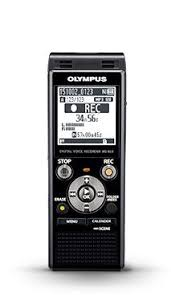 Купить <b>Диктофон OLYMPUS WS-853</b> 8 Gb, черный в интернет ...