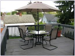 stunning fred meyer patio furniture sets patios home decorating fred meyer dining table