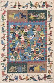 Cotton Warp Quilt & Civil War Quilts: Stars In A Time Warp 3 ... & Cotton Warp Quilt & Buy Cheap China Warp Knitted Polyester Cotton . Adamdwight.com