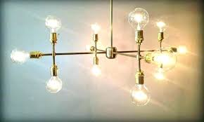chandelier led bulbs canada watt equivalent clear
