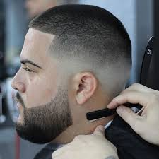 Best 25  Short men hairstyle ideas that you will like on Pinterest additionally 16 Cozy Fall Outfits To Wear This September   Haircuts  Hair style furthermore  further  moreover  as well  in addition Men's Hairstyles 2017  15 Cool Men's Haircuts Bound To Get You moreover 49 Cool Short Hairstyles   Haircuts For Men  2017 Guide additionally 100 New Men's Haircuts 2017 – Hairstyles for Men and Boys also The 25  best Short haircuts for men ideas on Pinterest   Short further 31 Inspirational Short Hairstyles for Men. on haircut style for men short hair