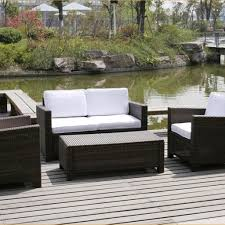 crate barrel outdoor furniture. Crate Barrel Outdoor Furniture Patio Tuxedo Sofa And